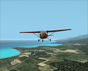 Flightsimpearlhb01