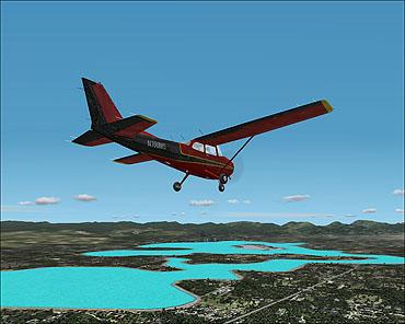 Flightsimpearlhb03