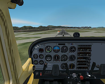 Flightsimpearlhb04