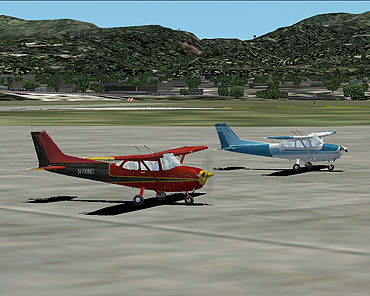 Flightsimpearlhb05