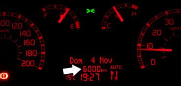 Mikipanda6000km