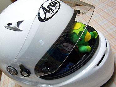 Araisk5