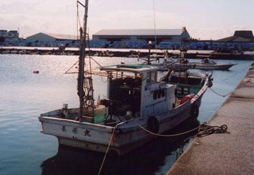 Kagoshima2008gs645s01
