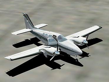 Flightsimlasvegas01