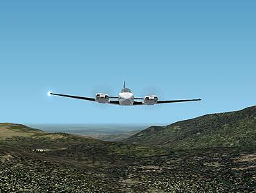 Flightsimlasvegas02