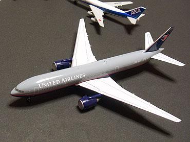 United77701