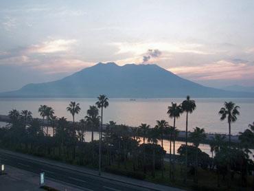 Kagoshima200904