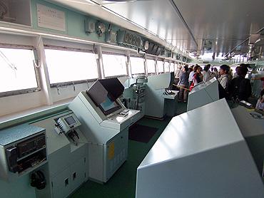 20119shirase03
