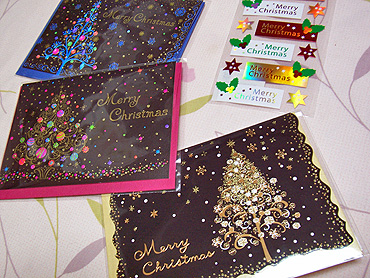 201112xmascards