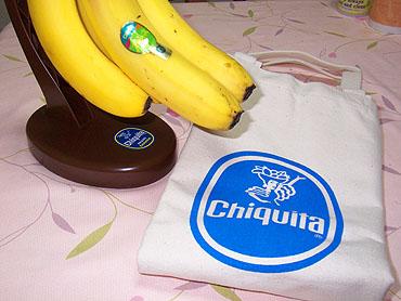 Chiquitabanana