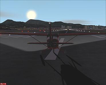 Flightsimhawaii02