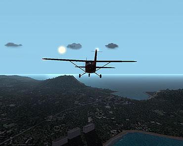 Flightsimhawaii03