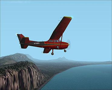 Flightsimhawaii04