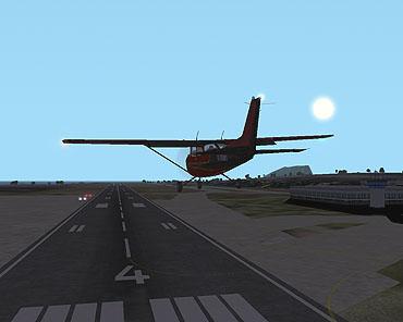 Flightsimhawaii05