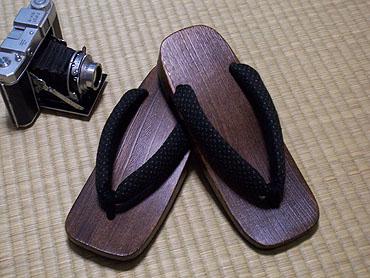 Kobemaiko02