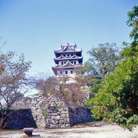 Yashikaawaji02